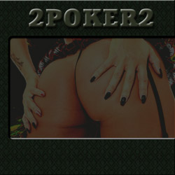2Poker2 adult mobile game
