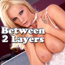 Between 2 Layers adult game