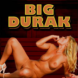Big Durak adult game
