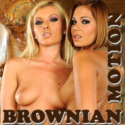 Brownian Motion adult game