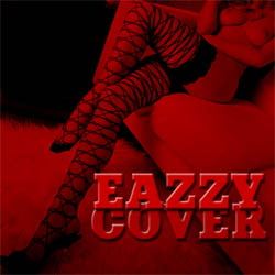 Eazzy Cover adult game