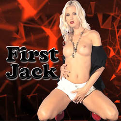 First Jack adult game