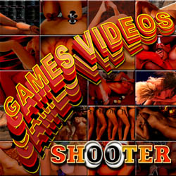 Games Videos Shooter adult game