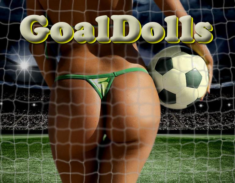 Futball Grail Sex