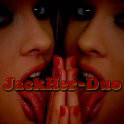 JackHer-Duo adult game