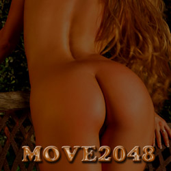 Move2048 adult game