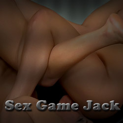 Sex Games Jack adult game
