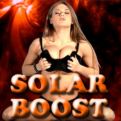 Solar Boost adult game
