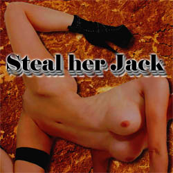 Steal her Jack adult game