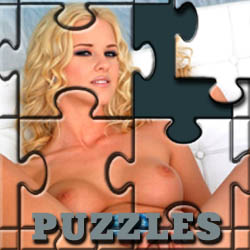 PUZZLES Games