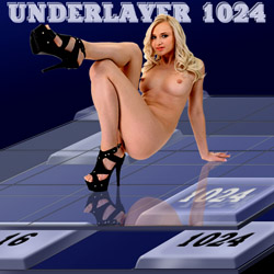 Underlayer1024 adult game