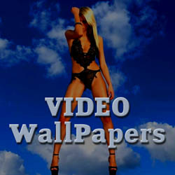 Video Wallpapers - mobile adult game