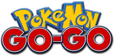 pokemon-GoGo